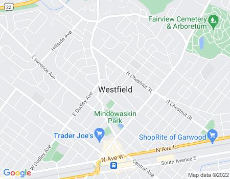 payday loans in Westfield