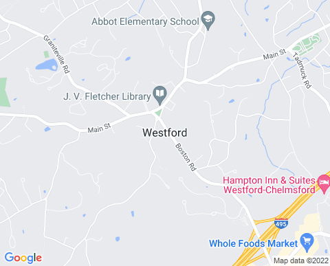 Payday Loans in Westford