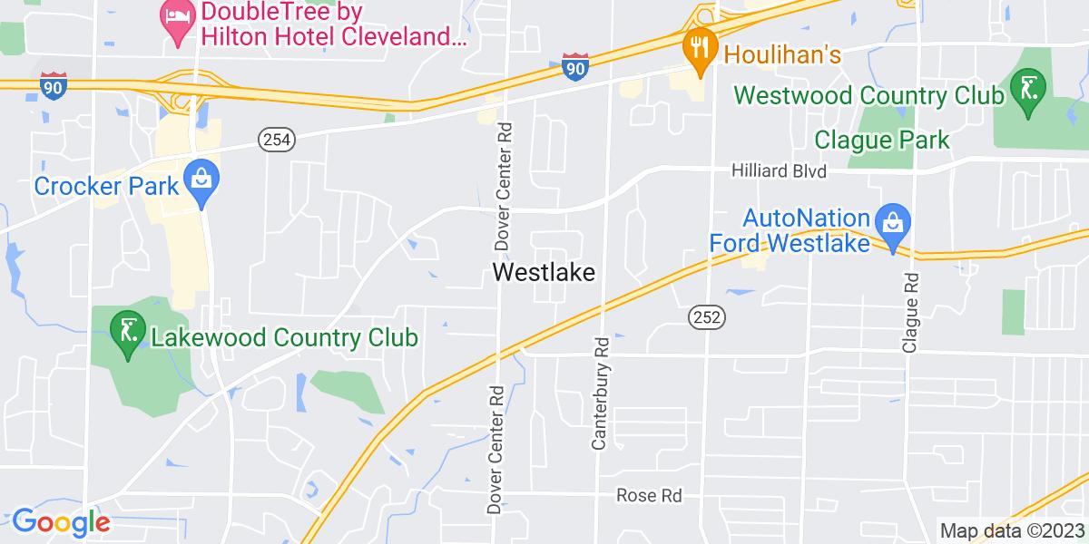 Westlake, OH