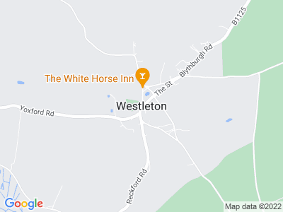 Accident solicitor in Westleton