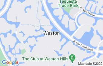 payday and installment loan in Weston