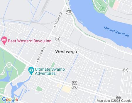 payday loans in Westwego