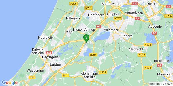 Weteringbrug,Noord-Holland,NL