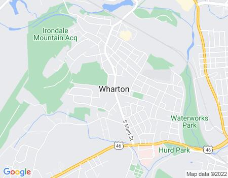 payday loans in Wharton