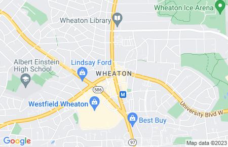 payday loans Wheaton