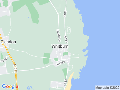 Experienced solicitors in Whitburn