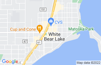 payday and installment loan in White Bear Lake