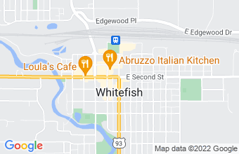 payday and installment loan in Whitefish
