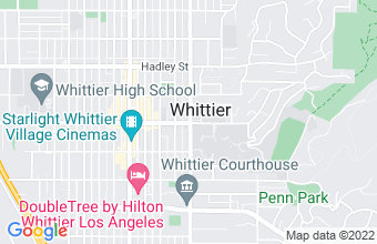 payday and installment loan in Whittier
