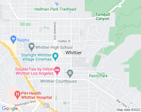 Payday Loans in Whittier