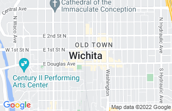 payday and installment loan in Wichita
