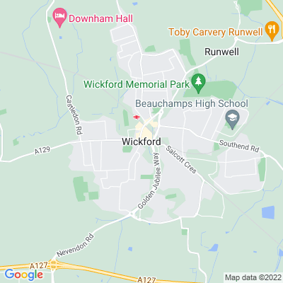 Wickford Compare Conveyancing Solicitor Quotes