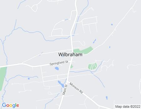 payday loans in Wilbraham