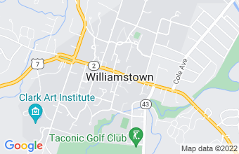 payday and installment loan in Williamstown