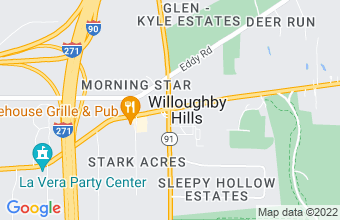 payday and installment loan in Willoughby Hills