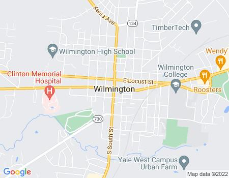 payday loans in Wilmington