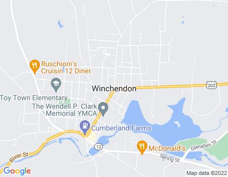 payday loans in Winchendon