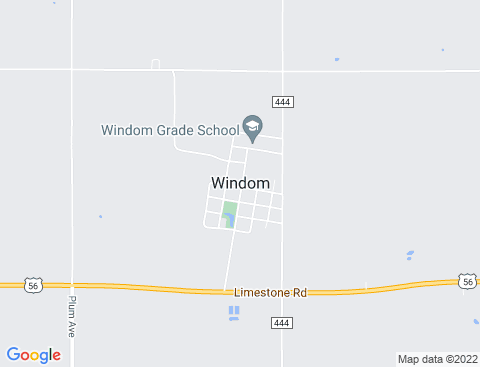 Payday Loans in Windom
