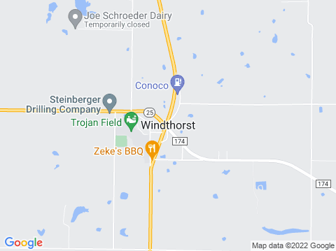 Payday Loans in Windthorst