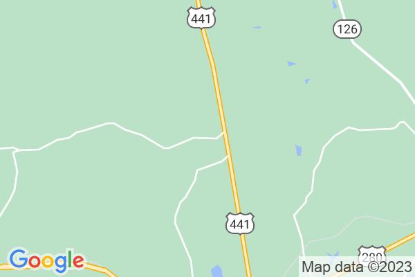 Winston, GA