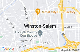 payday and installment loan in Winston-Salem