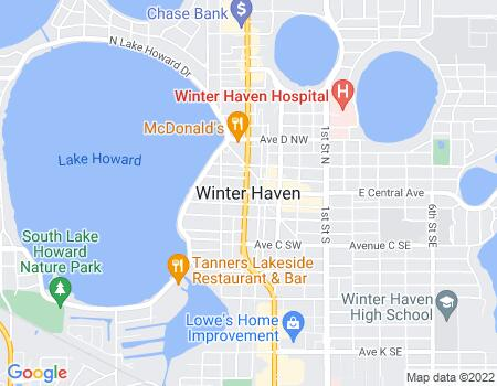 payday loans in Winter Haven