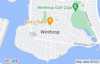 payday and installment loan in Winthrop
