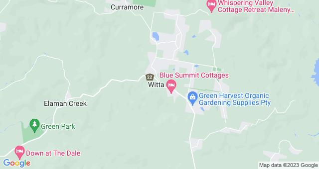 Witta