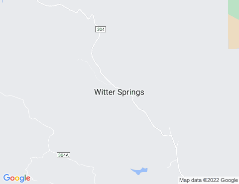 Payday Loans in Witter Springs