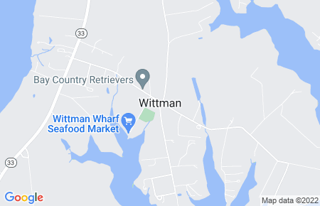 Maryland payday loans Wittman location