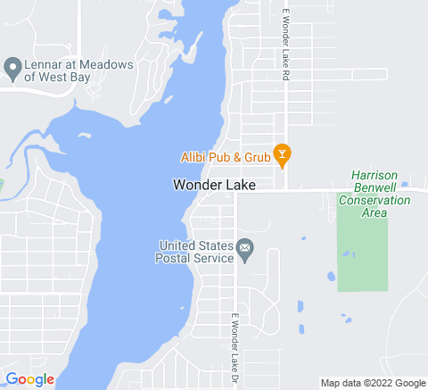 Payday Loans in Wonder Lake