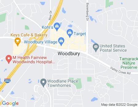 payday loans in Woodbury