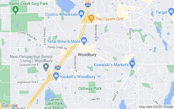 solid-garage-door-inc-woodbury