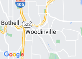 Open Google Map of Woodinville Venues