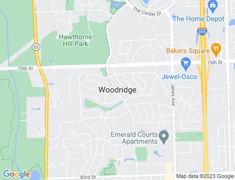 Payday Loans in Woodridge