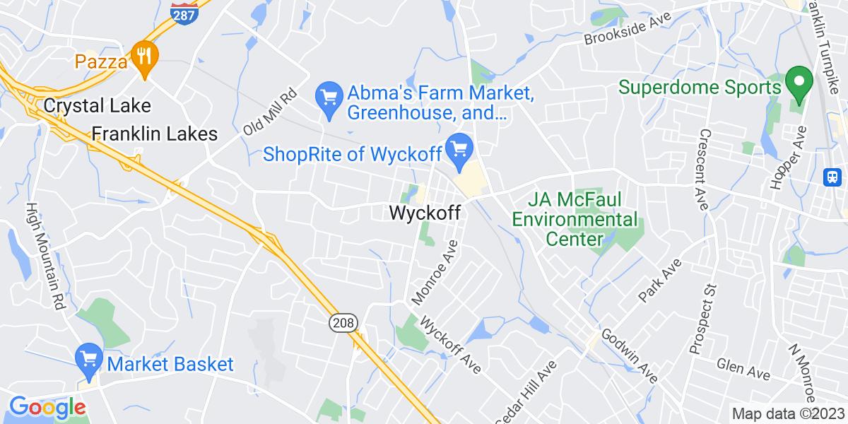 Wyckoff, NJ