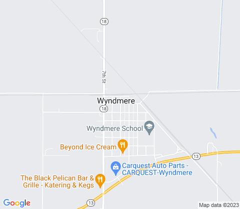 Payday Loans in Wyndmere
