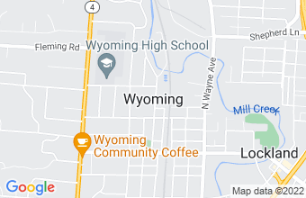 payday and installment loan in Wyoming
