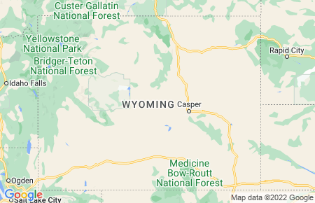 payday loans Wyoming location