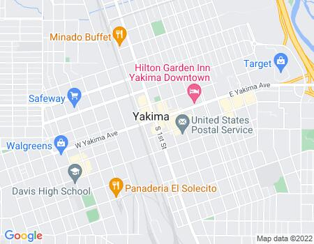 payday loans in Yakima