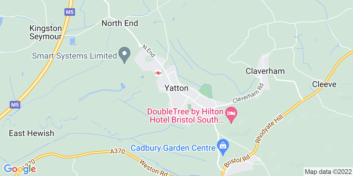 Map: Packer   ASAP start on - going work job role in Yatton