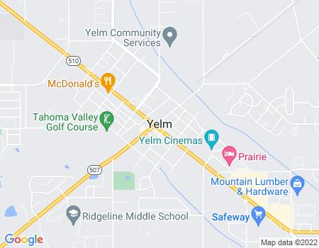 payday loans in Yelm