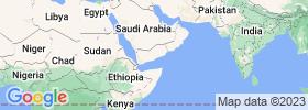 ye map