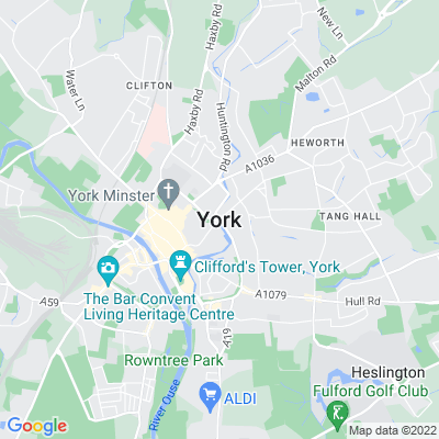 York First Time Buyer Solicitors Quotes