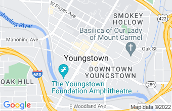 payday and installment loan in Youngstown