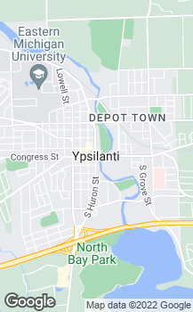 Appliances Amp Repair In Ypsilanti Yelp