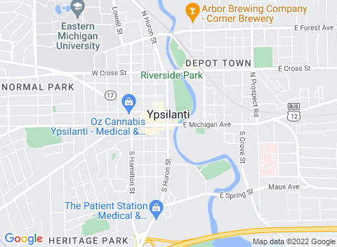 Payday Loans in Ypsilanti
