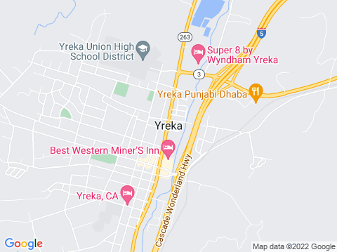 Payday Loans in Yreka