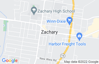 payday and installment loan in Zachary