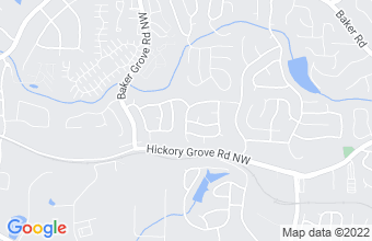 payday and installment loan in Zephyrhills